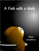 A-Fish-with-a-Wish.pdf