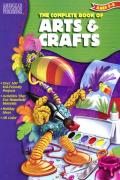 AEP_Complete_Book_of_Arts_Crafts.pdf