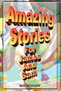 Amazing_Stories_for_James_and_Sam_.pdf