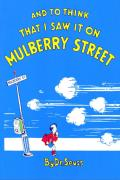 And_To_Think_That_I_Saw_It_On_Mulberry_Street.pdf