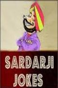 Bible_of_Sardar_Jokes.pdf