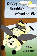 Bobby-Bumbles-Afraid-to-Fly.pdf