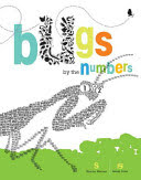 Bugs-by-Numbers.pdf