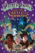 Charlie_Bone_And_The_Castle_Of_Mirrors.pdf