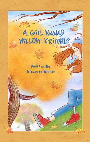 Giuseppe.Bianco_Girl-named-Willow-Krimble-EN.pdf