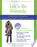 Lets-Be-Friends-Again.pdf