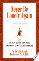 Never-Lonely-Again.pdf