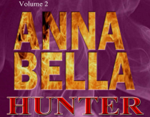 Nick.Creech_Annabella-Crabtree_Hunted-Volume-1-EN.pdf