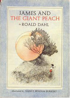 Roald.Dahl_James_and_the_Giant_Peach.pdf