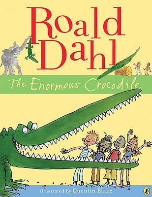 Roald.Dahl_The-Enormous-Crocodile.pdf