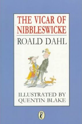 Roald.Dahl_The-Vicar-of-Nibbleswicke.pdf