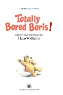 TOTALLY-BORED-BORIS.pdf