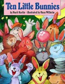 Ten-Little-Bunnies.pdf