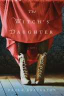 The-Witches-Daughter.pdf