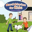 childrens-stories-with-a-moral-by-sergey-nikolov.pdf