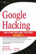 Google_Hacking_For_Penetration_Testers_volume_2.pdf