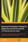 Advanced_Penetration_Testing_For_Highly-Secured_Enviornments.pdf
