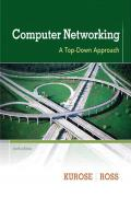 Computer_Networking_A_Top-Down_Approach.pdf