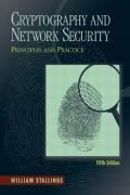 Cryptography_and_Network_Security.pdf