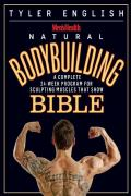Body_building_Bible.pdf