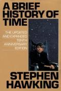 A_Brief_History_of_Time.pdf