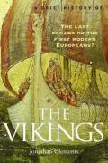 A_Brief_History_of_the_Vikings.pdf