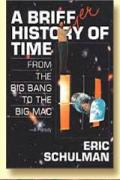 A_Briefer_History_of_Time.pdf