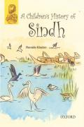 A_Children_History_of_Sindh.pdf