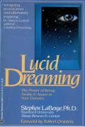 A_Course_In_Lucid_Dreaming.pdf