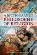 A_DICTIONARY_OF_PHILOSOPHY_OF_RELIGION.pdf