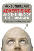 Advertising_and_the_Mind_of_the_Consumer.pdf