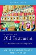 An_Introduction_to_the_Old_Testament.pdf
