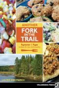 Another_Fork_in_the_Trail.pdf