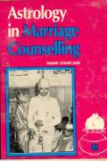 Astrology_in_Marriage_Counselling.pdf