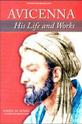 Avicenna_His_Life_and_Works_1958.pdf