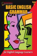 Basic_English_Grammar_Book_1.pdf