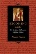Becoming_God.pdf