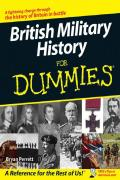 British_Military_History_for_Dummies.pdf