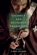 Celibacy_And_the_Religious_Traditions.pdf