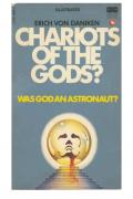 Chariots_Of_The_Gods.pdf