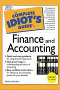 Complete_Idiot_Guide_to_Finance_and_Accounting.pdf