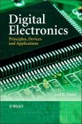 Digital_Electronics_Principles.pdf