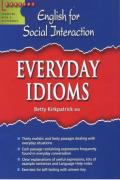 English_For_Social_Interaction.pdf