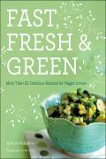 Fast_Fresh_and_Green.pdf