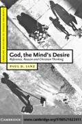 God_the_Mind8099s_Desire.pdf