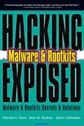 Hacking_Exposed.pdf