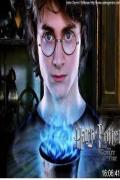 Harry_Potter_And_The_Ring_Of_The_Ancients.pdf