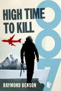 High_Time_To_Kill.pdf