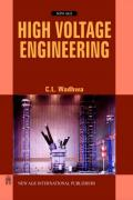 High_Voltage_Engineering.pdf