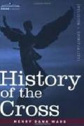 History_of_the_Cross.pdf